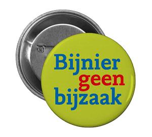 bijnier-geen-bijzaak-button3d